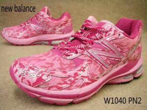 New Balance W1040