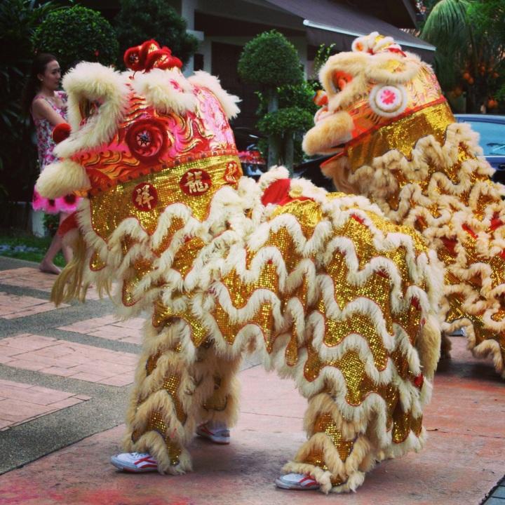 lion dance1