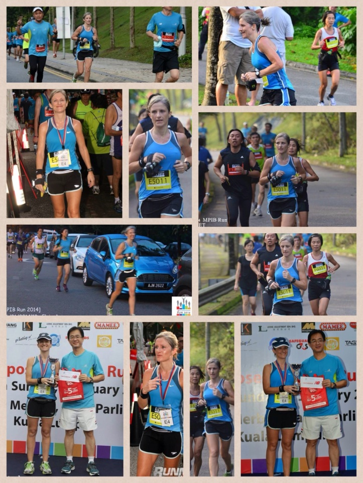 Photos from the MPIB 2014  Race taken various by photographers and posted on Facebook