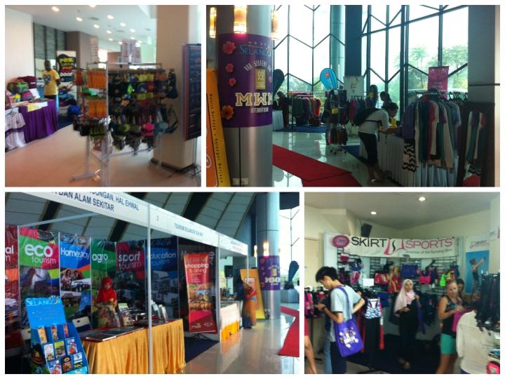 MWM Expo