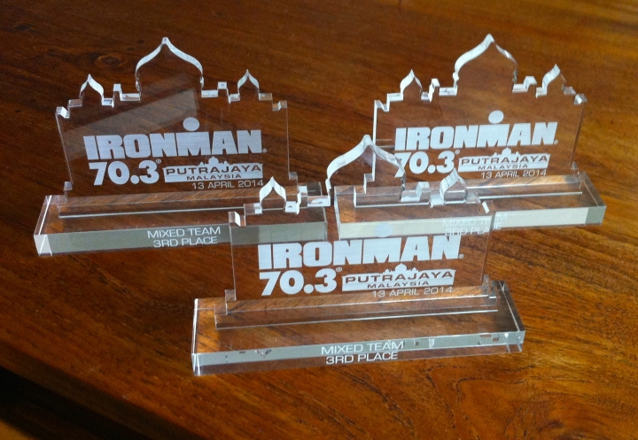 trophies_Ironman