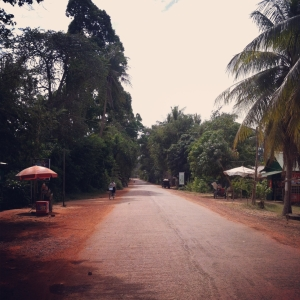 cambodia_road